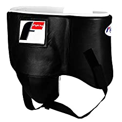 Title Boxing Fighting Sports Pro Protective Cup