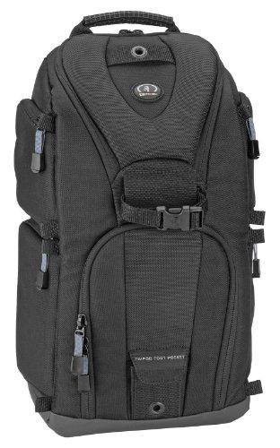Tamrac 5786 Evolution 6 Photo Sling Backpack Bag