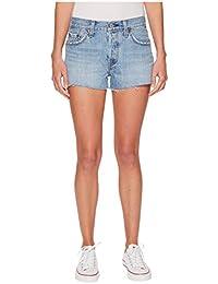 Women's 501 Shorts,