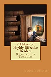 7 Habits of Highly Effective Readers
