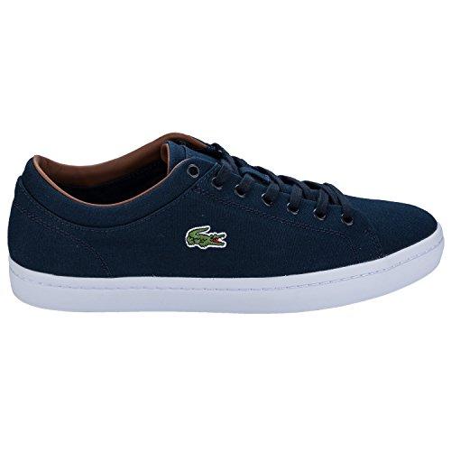 Lacoste , Herren Sneaker
