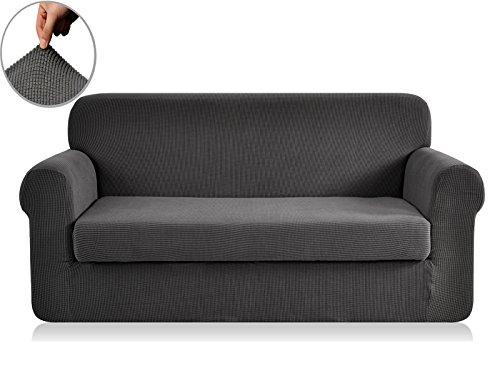 Sofa Cushion Covers Amazon Com