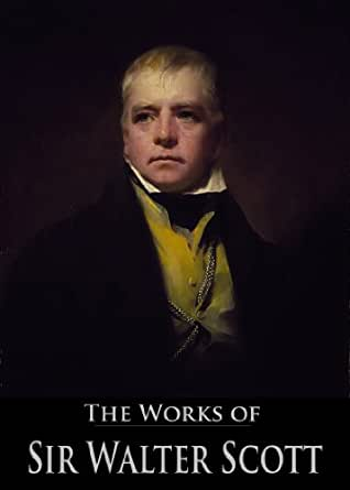 a literary analysis of waverley by walter scott This page contains links to general online criticism and essays on sir walter scott an analysis of scott's verse the literary gothic: sir walter scott.
