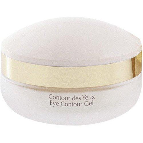 Stendhal Recette Merveilleuse Ultra Eye Contour Gel, 0.5 Ounce