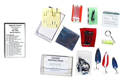32-piece-best-fishing-survival-kit-set-perfect-gift-for-dad-from-daughter-father-in-law-day-gift-ide