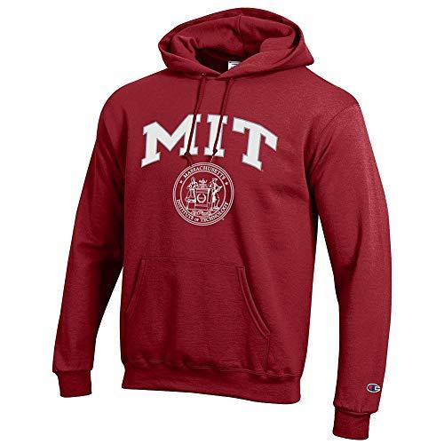 good mitten - 9