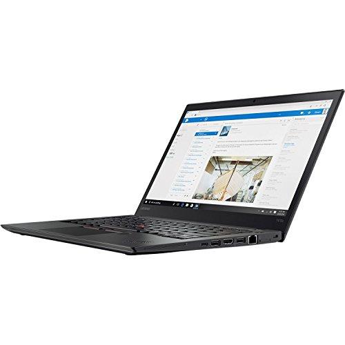 Lenovo ThinkPad T470S 14' Full HD IPS...