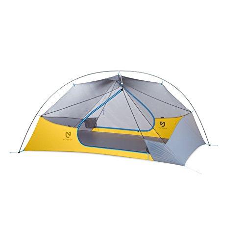 Nemo Blaze 2P Tent 2 Person