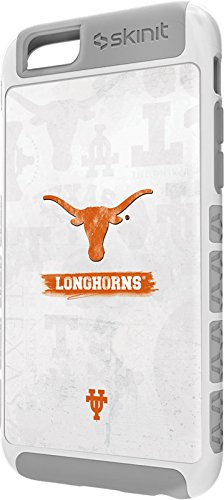University of Texas at Austin iPhone 6s Plus Cargo Case - Texas Longhorns Distressed Cargo Case For Your iPhone 6s - Apple Store Web Austin