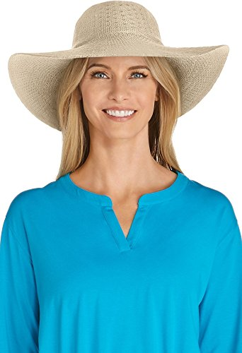 coolibar-upf-50-womens-packable-wide-brim-hat-sun-protective-one-size-natural