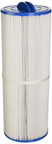 Unicel 4CH-949 Replacement Filter Cartridge for 50 Square Foot Rising Dragon, Waterway, Dynasty Spas ()
