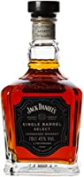 Over 25% off Jack Daniel's Whiskey