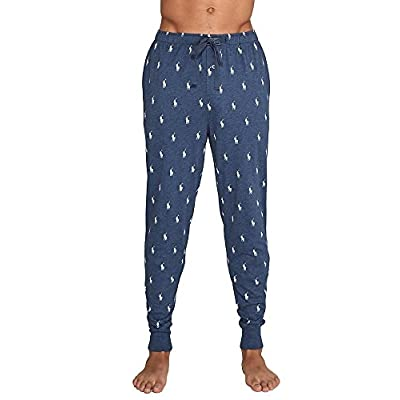 Polo Ralph Lauren Knit Jogger Lounge Pant free shipping