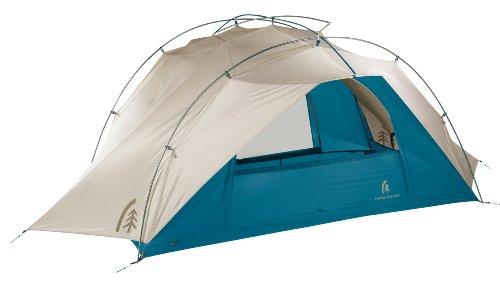 Sierra Designs Flash 2-Person Tent