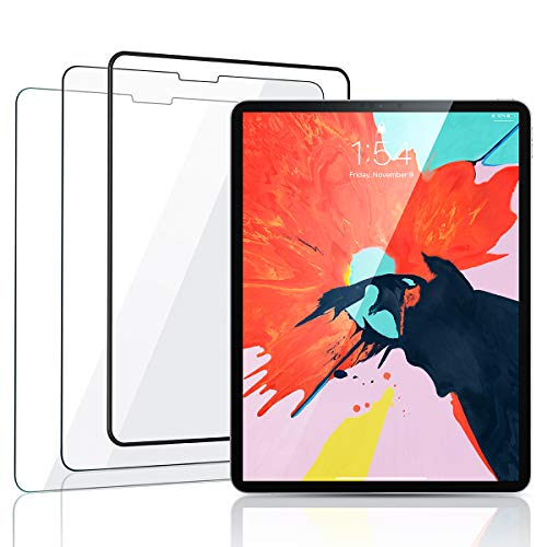 Cleaning Wipes No Retail Box With Tracking Number Excellent In Cushion Effect Tablet Screen Protectors Tablet Accessories Aggressive 10pcs Tempered Glass Film For Ipad Air 5 Tablet Screen Protector