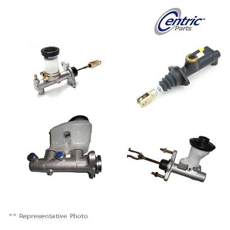 Centric partes 139.44500 para cilindro receptor del embrague: Amazon.es: Coche y moto