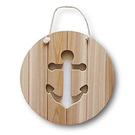 41t91IMBrKL._SS450_ The Best Wooden Beach Signs You Can Buy