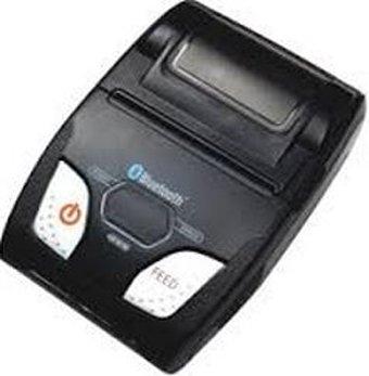 Buy portable printers 2015