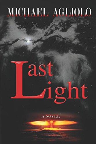 Last Light pdf epub