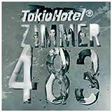 Zimmer 483 by Tokio Hotel (2011-03-11)