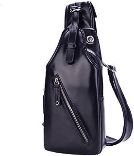 Corsa all' aperto Borsa Borsa a tracolla in vita sport jogging Phone Solid bag BestYT