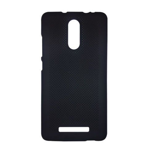 Fastway Back Cover for Xiaomi Redmi Note 3