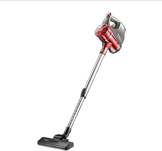 NCKPDL Sin Cable Mini Vacuum Cleaner, Portátil Aspiradora para ...