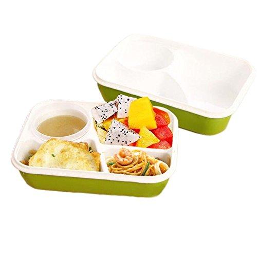 kokeshi bento container - 6