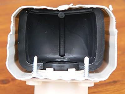 r cup rateur d 39 eau de pluie rectangulaire capt 39 eau r cup rateur eau de pluie parfait pour ce. Black Bedroom Furniture Sets. Home Design Ideas