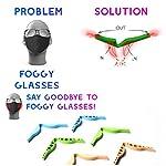Accessorio-per-prevenire-lappannamento-degli-occhiali-da-vista-5-pezzi-anti-appannamento-TPR-ponte-nasale-anti-appannamento-ponte-nasale-in-silicone-copertura-facciale-clip-di-supporto-per-il-naso