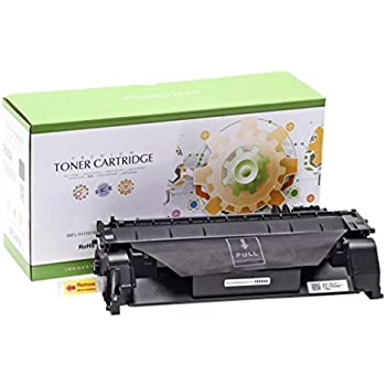 05A MICR Secure Toner Cartridge for check printing ImagingPress HP CE505A