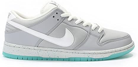 good quality various design best website Nike Sb Dunk Low Premium Marty Mcfly - 313170-022 - Size ...