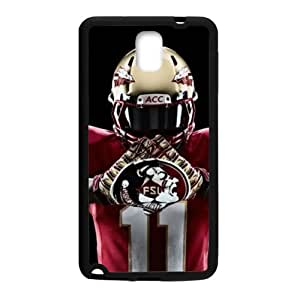 Florida State Seminoles Cell Phone Case for Samsung Galaxy Note3