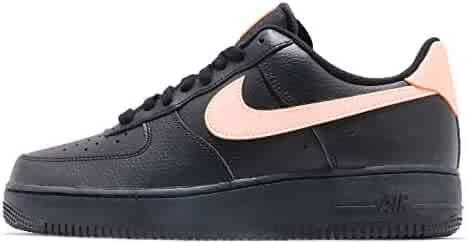 hot sale online 05065 752f7 NIKE WMNS Air Force 1 07 Womens 315115-039