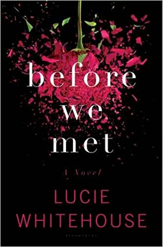 LUCIE WHITE HOUSE EBOOK DOWNLOAD