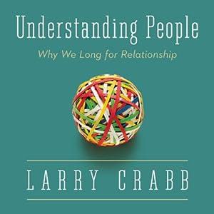 Understanding People Audiobook