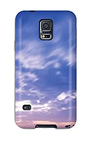 Best Galaxy Cover Case - (compatible With Galaxy S5) 6894543K25212992