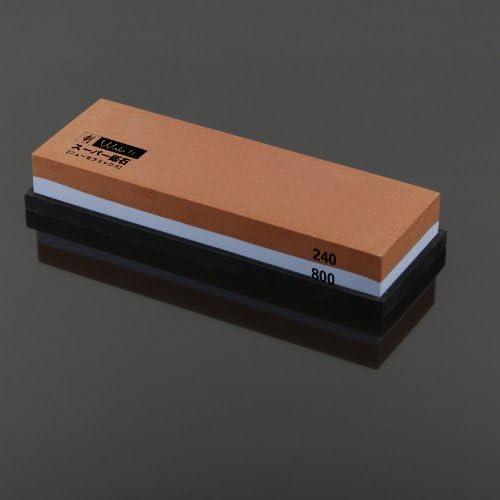 wakoli sch-02//08 2 compartiments NASS Meule 240-er//800-er KIT