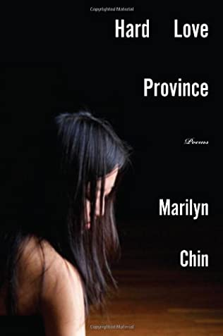 book cover of Hard Love Province