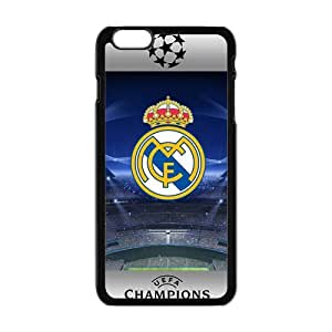 Champions League Fashion Comstom Plastic case cover For LG G2