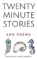 Twenty-Minute Stories and Poems (20-Minute Stories) (Volume 1)
