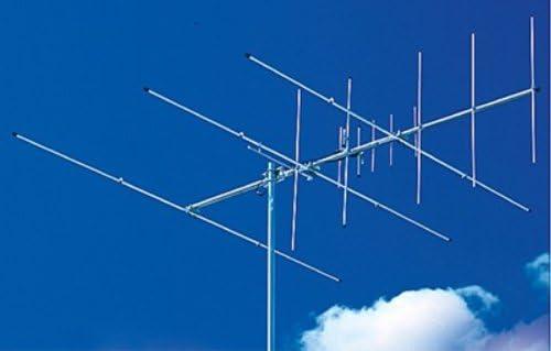 Amazon com: Cushcraft A6270-13S - 2M/6M/70cm Multiband