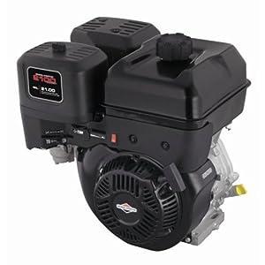 Briggs & Stratton 2100 Series Horizontal OHV Engine – 420cc, Model Number 25T232-0037-F1
