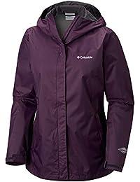 Women's Arcadia II Jacket