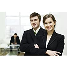 Resume Writing Service Start Up Sample Business Plan CD!
