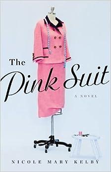 Descargar Libros Ingles The Pink Suit Directas Epub Gratis