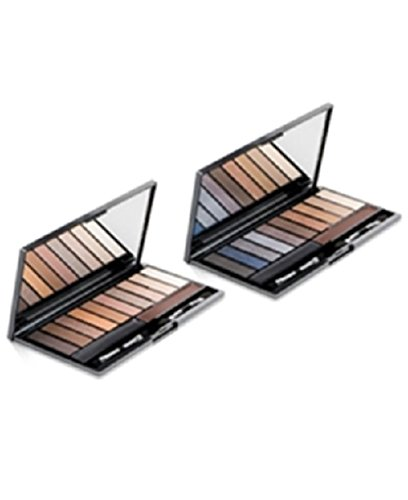macys-beauty-collection-limited-edition-night-eye-shadow-palette-with-eyeliner-10-shadows-2-cream-ey