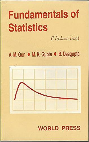 Ng Das Statistics Pdf