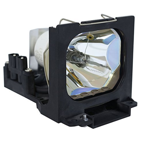 SpArc Platinum Toshiba TLP-LX10 Projector Replacement Lamp with Housing [並行輸入品]   B078G9KQWD