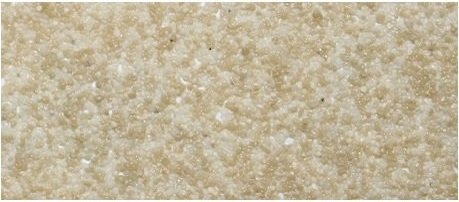 No-slip Strips - Non-Slip Nosing for Increased Safety On Carpeted Stairs, Beige-Gravel Color, MEDIUM Grit Traction for Indoor Carpeted Stairs, 34x2 Inches, 5 Strips by No-slip Strip (Image #1)